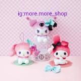 more.more_shop