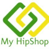 myhipshop