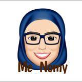 nomy12