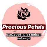 preciouspetals