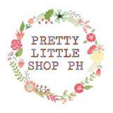 prettylittleshop_ph