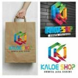 kaloeshop_preloved