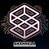 shannela01