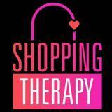 shop_craze