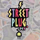 streetplug.my