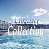 theskycollection