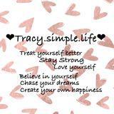 tracy.sim.life