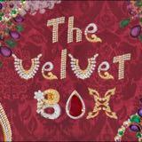 velvet_box