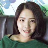 yu0308