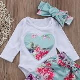 babyclothings