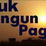 bangunpagii