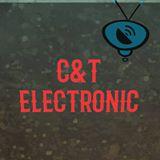 cnt_electronics