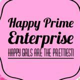 happyprime.enterprise