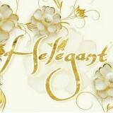 helegant