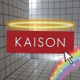 kaison2you