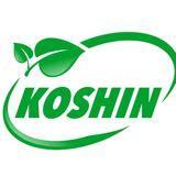 koshinproducts