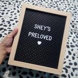 sheyspreloved
