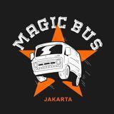magicbus_jakarta
