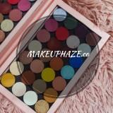 makeuphaze.co