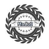 mr.co2