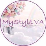 mystyle.va