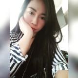 novyt952