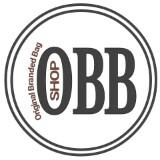 obbshop