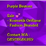 purple_bestore