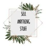 sellanythingstuff