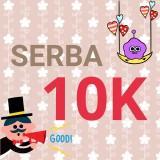 serba10k