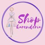 shop_karenderia