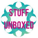 stuffunboxed