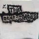 thedeepsshoesstore