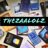 thezaalolz