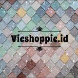 vieshoppie.id