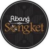 abang_songket