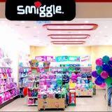 all.about.smiggle.asia