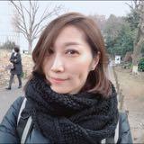 anni_hrong
