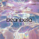 beanbella