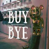 buyorbye98