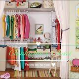 chinkichin.closet