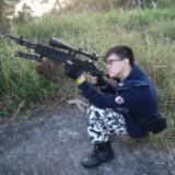 commanderblack888