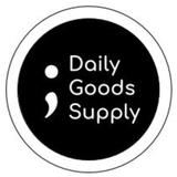 dailygoodssupply