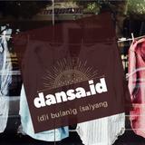 dansa.id