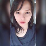 eka_destia_1