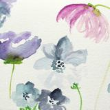 flowerides