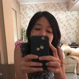 gabriella_shop