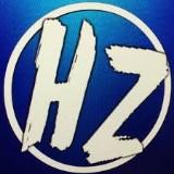 hzgaming_