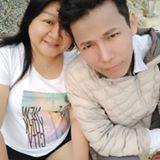 johiew