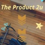 theproduct2u
